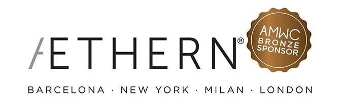 2019 AWMC – AETHERN® Bronze Sponsor