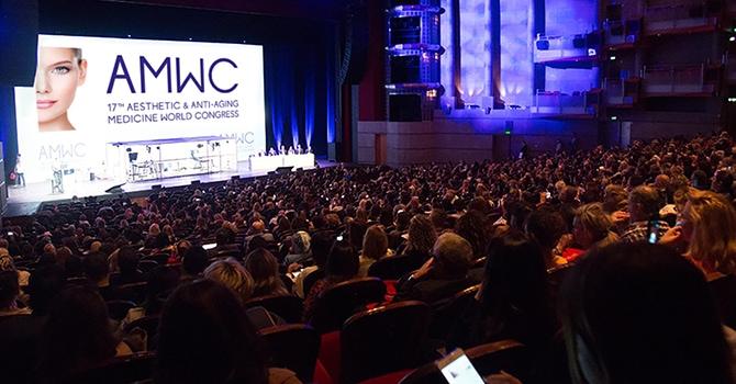 AWMC 2019