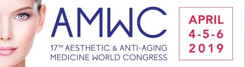 2019 AWMC