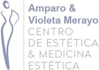 Amparo & Violeta Merayo