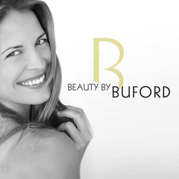 Beauté par Buford - Dr. Gregory Buford