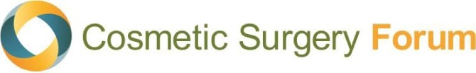 Cosmetics Surgery Forum 2016