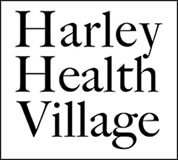 Harley Health Village