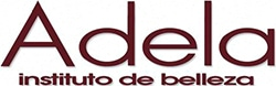 Instituto de Belleza Adela