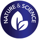 Nature & Science