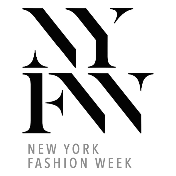 New York Fashion Week 2018