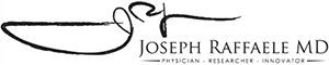 Joseph M. Raffaele, MD