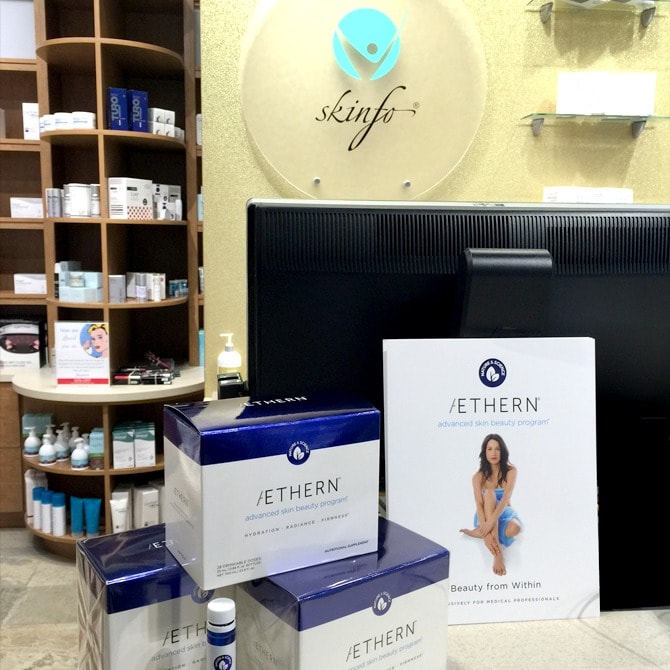 Advanced Dermatology - skinfo® Specialty Skincare Boutique