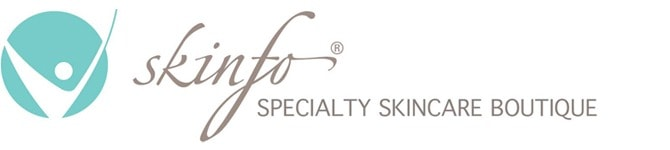 skinfo® Specialty Skincare Boutique